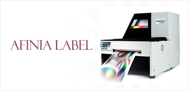 color label printing